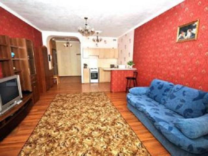плюсом синтетического купить квартиру в тольятти на авито с фото всегда указывает